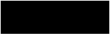 guadalpin-banus